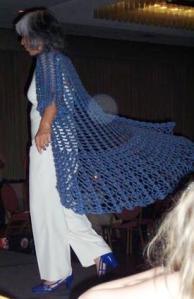 Crochet Duster Patterns Crochet Patterns