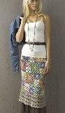 Archena Skirt