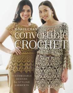 convertible_crochet_cvr