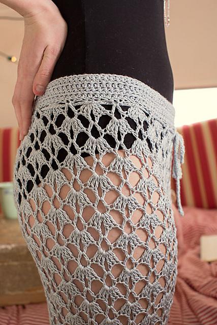 crochet2014glamping0216medium2jpg