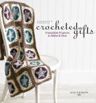 Crocheted Gifts Cover