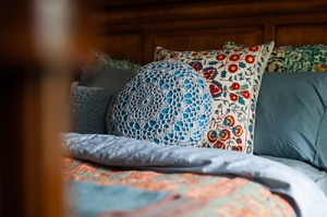 Doily_Pillow_3_medium