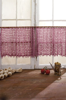 easy-lacy-curtains-1