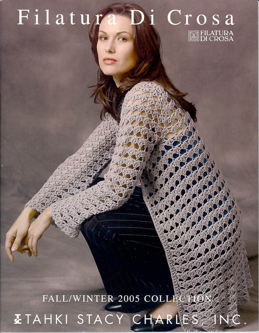 About Me Doris Chan Crochet All Shawl Stitch Diagrams As