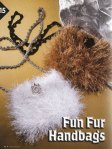 Fur Bags