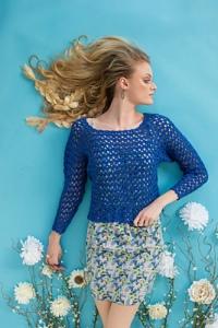 Sapphire_Sweater_medium