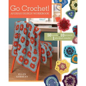 Stars Afghan Crochet | Patterns For Crocheting