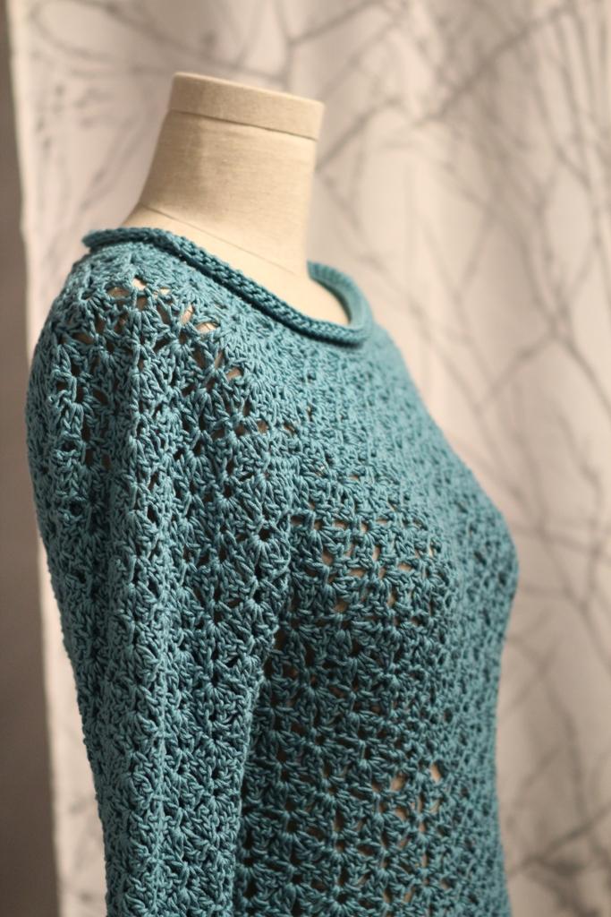 7997aecf9 top down crochet