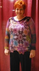 Tammy Hildebrand