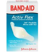 ACTIV-FLEX
