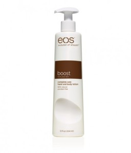 EOS Hand and Body Lotion