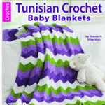 tunisian-crochet-baby-2014jpg-copy-150x150