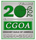 CGOA20thAnniversaryLogo