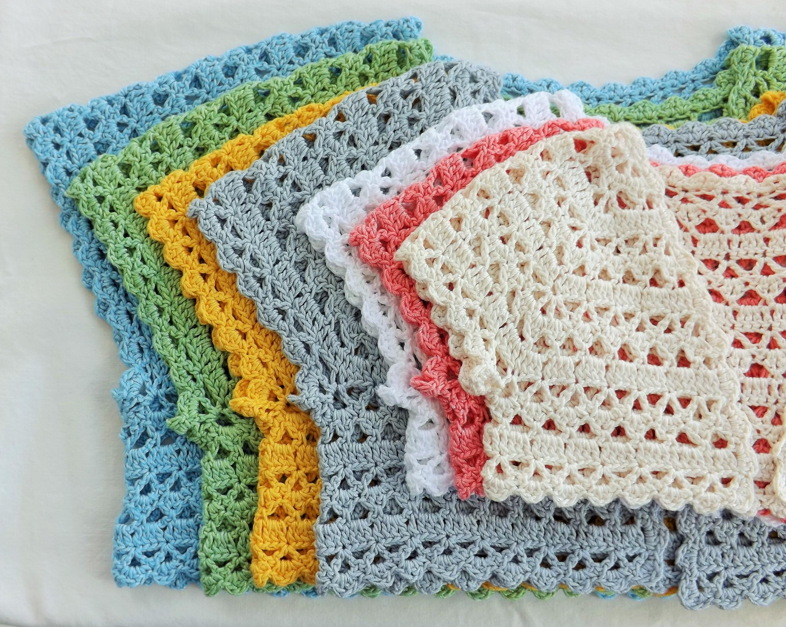 Introducing djc lotus bolero crochet conference ready - Labores de crochet para bebes ...